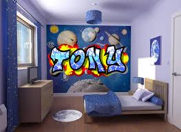 graffiti boys bedroom bedroom graffiti wallpaper stickems for boys and girls kids bedrooms