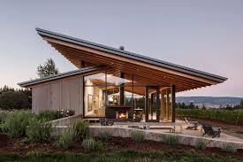 Pacific Northwest House Styles List Of Synonyms And Antonyms Of The Word Northwest Architecture