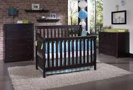 Kidco Convertible Crib Rail by Usa Baby