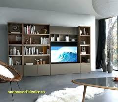 lustre bureau lustre pour bureau x lustre design pour bureau meetharry co