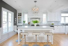 2013 kitchen design trends 6 kitchen design trends for 2013 professional builder