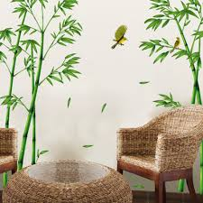 Bamboo Home Decor by Compare Prices On Bamboo Walls Online Shopping Buy Low Price
