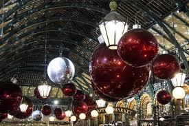 best christmas lights walk wanderblogger