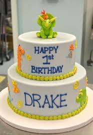 dinosaur birthday cake designs best 25 dinosaur birthday cakes