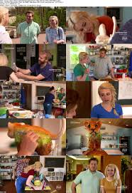 texas cake house s01e03 bugging out 720p hdtv x264 crimson tv