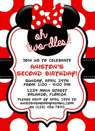 74 best red minnie mouse first birthday party ideas images on