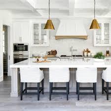 kitchen island cabinet ideas top 70 best kitchen island ideas gourmand s designs