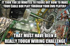 Engineer Memes - engineer memes best collection of funny engineer pictures