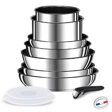 batterie de cuisine sitram batterie de cuisine inox induction conceptions de maison