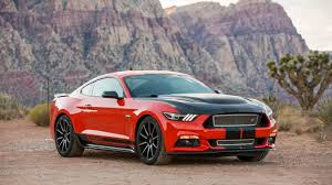 ricer car exhaust overpriced mustang rice trash the shelby gt ecoboost mustang