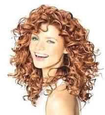 Frisuren Mittellange Haar Dauerwelle dauerwelle arten http promifrisuren com dauerwelle
