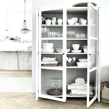kitchen cabinet displays kitchen cabinets display pathartl