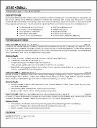 resume templates microsoft word 2013 microsoft word standard operating procedure template oloschurchtp