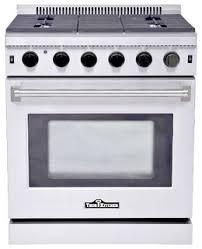 verona appliances dealers verona range 100 kitchen range most popular gas and electric ranges for 2018 houzz