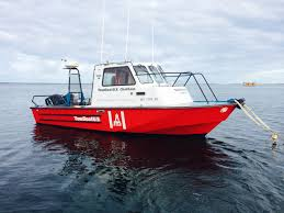 Cape Cod Classified Ads Fourth Towboatus Port Opens On Cape Cod Just In Time For Memorial