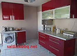 destockage meubles cuisine destockage meuble de cuisine pour idees de deco de cuisine luxe