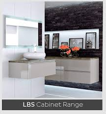 bathroom shelves and cabinets luxury designer bathroom storage cabinets designer bathrooms designs