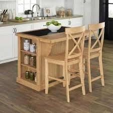 kitchen island cart with granite top maple kitchen island cart islands with storage granite top