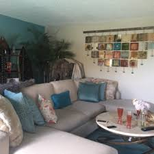 sofa u love thousand oaks alderman bushe interiors 21 photos furniture stores 1881 e