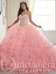 quince dresses gown quince dress 26845 promheadquarters