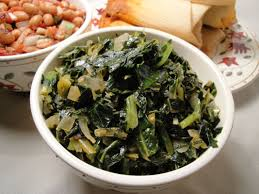 best collard greens recipes genius kitchen