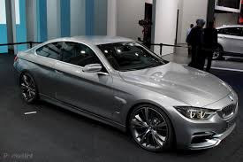 bmw 4 series coupe bmw 4 series coupe concept pictures and on pocket lint