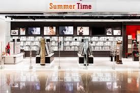 shops idf international duty free