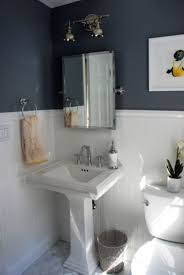 Outdoor Shower Mirror - 38 best outdoor shower images on pinterest gardens outdoor