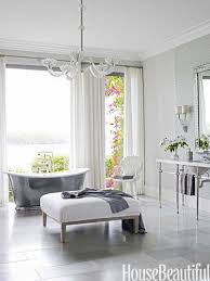 Mcalpine Booth Ferrier Interiors The Beauty Of Gray A Flippen Life