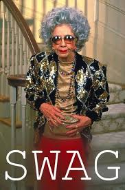 Old Lady Wat Meme - our future old lady with glitter repin by pinterest for ipad