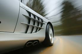 200 mph club ford gt vs murcielago slr mclaren carrera gt