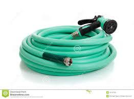 download green garden hose solidaria garden