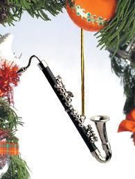 ornaments musical instruments and more