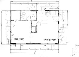 two story barn plans home design craftsmanuse floor plans story tray ceiling shed