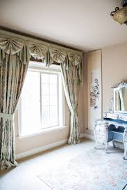 Curtain Drapes 22 Best Valance Curtains Images On Pinterest Elegant Curtains