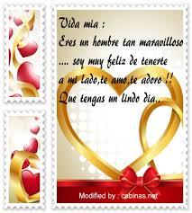 imagenes de amor para mi novia de buenos dias bonitos mensajes de buenos dias a mi novio con imagenes frases