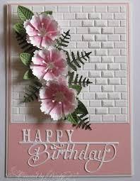 best 25 female birthday cards ideas on pinterest birthday cards