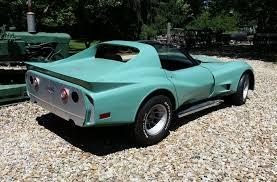 chris brown corvette widebody archives corvette sales lifestyle