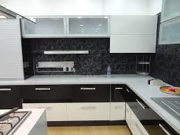 kitchen cabinet latest design nano at home