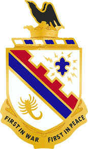Us Military Flags For Sale 161st Infantry Regiment Wa Ng Infantry Regiments Pinterest