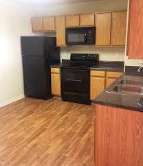 Laminate Flooring As Countertop Waterside Greene Apartments Greenville Sc Welcome Home