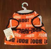 Martha Stewart Dog Halloween Costumes Boo Dog Shopstyle