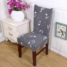 chair cover for sale notes chair cover artistic pod