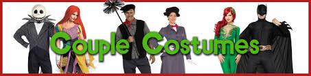 Dukes Hazzard Halloween Costumes Couple U0026 Group Costumes Costumes Couples