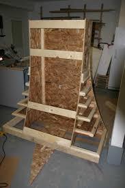 wood stove pipe fan xqjninfo