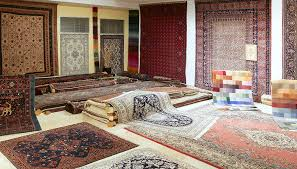 Rugs Toronto Sale About Us Kasra Persian Rugs Toronto High Quality Rugs
