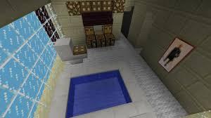 minecraft bathroom ideas swislocki