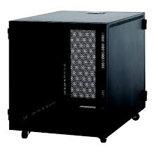 deals server rack cabinets training room furniture work benches
