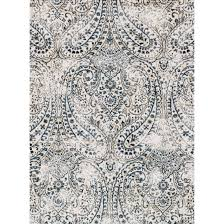 Moorish Design by Enjoyable Design Indigo Rugs Remarkable Ideas Moorish Tile Indigo