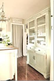kitchen dish cabinet kitchen dish cabinet kitchen cabinet hutch stylish kitchen hutch